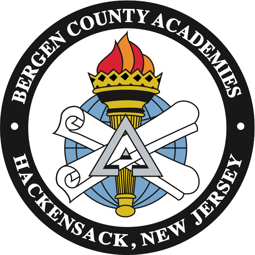 bergen county academies application essay 您的位置: 首页 / 最新资讯 / 默认 / bergen county academies application essay, creative writing in ms word, my dad wont help me with my homework.
